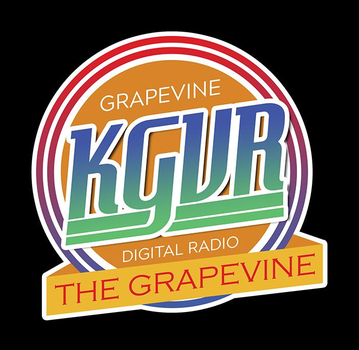 KGVR RADIO