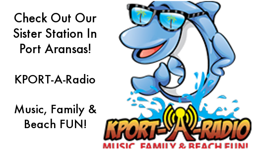 KPORT-A-Radio